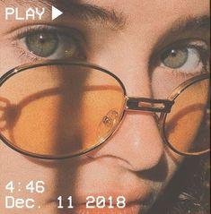 31 ideas music aesthetic for 2019 - Aesthetic Photography Aesthetic Light, Orange Aesthetic, Music Aesthetic, Aesthetic Images, Aesthetic Collage, Aesthetic Rooms, Aesthetic Grunge, Quote Aesthetic, Aesthetic Vintage
