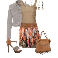 Untitled #216, created by love-lac on Polyvore