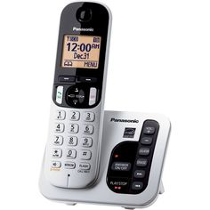 US $59.95 New in Consumer Electronics, Home Telephones & Accessories, Cordless Telephones & Handsets