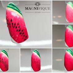 August 3 - Watermelon Day
