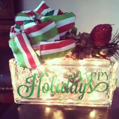 #christmas #christmasdecorations #uppercaseliving #livealifeinspired #Ulvinyldivas #DIY #homedecor www.vinyldivadiana.com