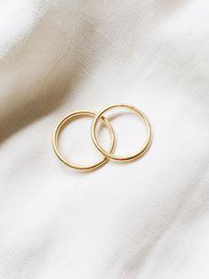 wedding ring by gusta jewellery Jewelery, Wedding Rings, Design, Jewlery, Jewels, Jewerly, Schmuck, Jewelry