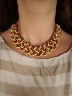 braided+necklace+x4+creamy.JPG (1200×1600)
