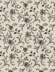 "cream fabric from the USA with flowers, Collection: Fashion Sense 100% cotton smooth cotton fabric size of the biggest flower design: ca. 2cm (0.8"") pattern repeat: ca. 15.6cm (6.1"") fabric width: 112cm (44"") fabric length (per unit ordered): 50cm (0.54 yards) weight: 143g per m²"