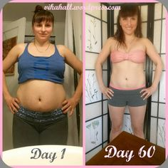 piyo results 2 Fitness Diet, Fitness Goals, Fitness Motivation, Before And After Weightloss, Weight Loss Before, Piyo Results, Beachbody Piyo, Amazing Transformations, Workout Guide