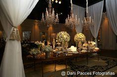 Mother of the Bride - Dicas de Casamento para Noivas - Por Cristina Nudelman#PageNo=4