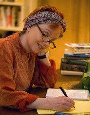 Rebecca Wells - divine secrets of the ya ya sisterhood