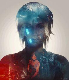 Tomb Raider Collector: Viernes 3 de Marzo