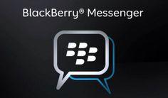 Da quando il nuovo CEO Thorsten Heins prese il controllo della societa' RIM, si comicio' con una serie di rumors riguardo la possibilità su alcune licenze in accordo con concorrenti della telefonia mobile. Tra questi la piattaforma di messaggistica RIM piu' conosciuta al mondo; BlackBerry Messenger. Questa piattaforma, secondo le voci che giravano per l'ambiente, doveva supportare altre piattaforme tipo quella Android o iOS facendo perdere l'esclusiva agli smartphone BlackBerry.