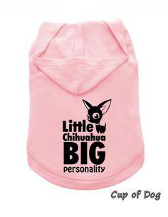 Sweat Little Chihuahua Pink https://www.cupofdog.fr/vetement-chihuahua-manteau-petit-chien-xsl-246.html