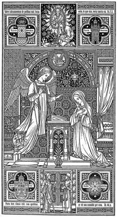 Christian Drawings, Christian Artwork, Religious Images, Religious Art, Engraving Art, Bible Illustrations, Religion, Prayer Book, Catholic Art