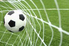 MEJOYZ: Football sex scandal: 350 victims come forward