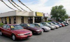 Dealerships That Buy Cars >> 99 Gambar Cheap Used Cars Terbaik Bmw M3 Mobil Mpv Dan Honda