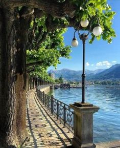 Courtesy of Admins: 📍Lugano, Switzerland 🇨🇭 Tag your best travel photos with 🌌 Good Deeds Good Vibes 🌌 Self-Help Ebook 📑 - Inspiration. Dream Vacations, Vacation Spots, Vacation Places, Nature Architecture, Architecture Design, Beautiful Places To Travel, Wonderful Places, Travel Aesthetic, Beautiful Landscapes