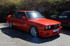 Bmw E30, Vehicles, Car, Style, Swag, Automobile, Autos, Cars, Outfits