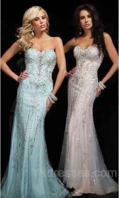 frozen elsa dress. ykdresses fashion blue sweetheart elastic woven satin natural sleeveless evening dress 10754
