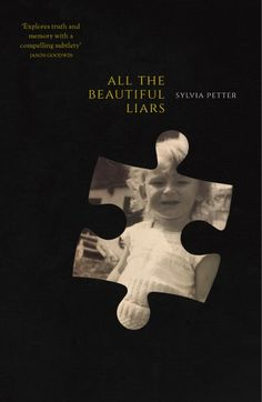 Buy All the Beautiful Liars by Sylvia Petter and Read this Book on Kobo's Free Apps. Discover Kobo's Vast Collection of Ebooks and Audiobooks Today - Over 4 Million Titles! Make Peace, East Germany, Writings, Family History, Audio Books, My Books, Free Apps, Literature, The Past