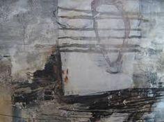 Bildergebnis für josua mattern malerei