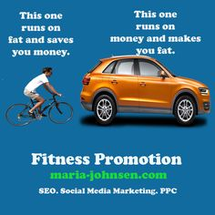 keto products marketing Social Media Marketing, Digital Marketing, Seo Training, Search Engine Optimization, Saving Money, Keto, Weight Loss, Instagram, Products