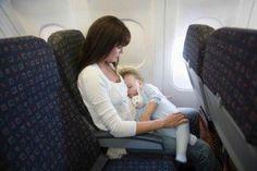 10 artículos para bebé que aligerarán tus vacaciones   Blog de BabyCenter  Foto: Target