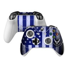 Romantic Xbox One X Trump Skin Sticker Console Decal Vinyl Xbox Controller Distinctive For Its Traditional Properties Faceplates, Decals & Stickers