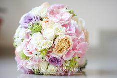 Pastels, Bridal, Flowers, Plants, Plant, Royal Icing Flowers, Bride, Flower, Florals