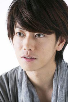 Satoh Takeru