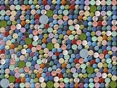 Ecstasy pills-a-go-go, they don't make em like they used too.... rave safe kids... true shit