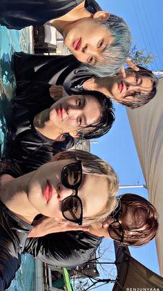 Nct Album, Nct Group, K Wallpaper, Nct Life, Jeno Nct, Jisung Nct, K Pop, Fanarts Anime, K Idols