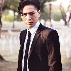Crows Zero, 三代目j Soul Brothers, Handsome Faces, Japanese Artists, High Low, Singer, Actors, Instagram, Naoto