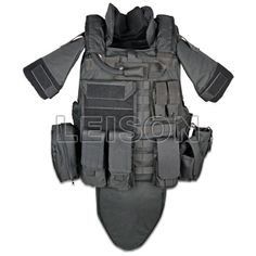 Tactical Gear-Body Armor, Military Uniform, Tactical Vest, Police Belt, Military Backpack, Flight Suit, Tactical Boots-Leison