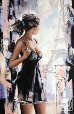 15 artists will make doubt that your eyes see drawing easy gore drawings realism drawing butterfly drawing draw inspiration paris montmartre paris Pencil Art Drawings, Easy Drawings, Woman Painting, Painting & Drawing, Figurative Kunst, Arte Pop, Erotic Art, Beautiful Paintings, Female Art