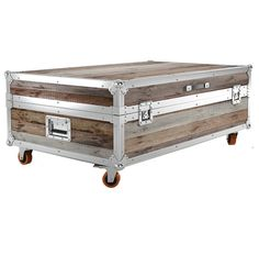 airplane wing coffee table http://www.timberwolfbay/products