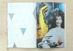 heizinger innen 4 Print Design, Cover, Art, Kunst, Blankets, Art Education, Artworks