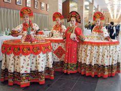 оформление выставки в народном стиле: 14 тыс изображений найдено в Яндекс.Картинках