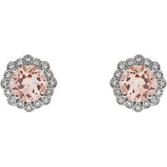 These beautiful Diamond
