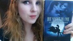 Singer Infy Snow ❤️ www.infyofficial.com #vampire #book #buch #darkvampireromance #romantasy #vampireromance #paranormalromance #reading #ebook #vampires #angels