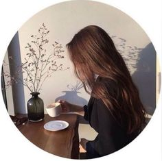 Best Instagram Profiles, Instagram Profile Picture Ideas, Best Profile Pictures, Profile Picture For Girls, Best Friend Pictures, Profile Photo, Profile Pics, Instagram Ideas, Smoke Photography