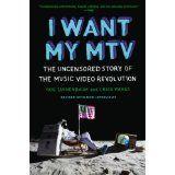 I Want My MTV (@Tom Nawara)