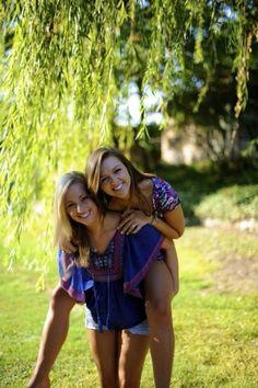 Friendship Photo Ideas #Relationships #Trusper #Tip