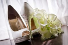 The Shoes for the Quinceañera: http://www.quinceanera.com/shoes/the-shoes-for-the-quinceanera/?utm_source=pinterest&utm_medium=article&utm_campaign=121614-shoes-for-quinceanera