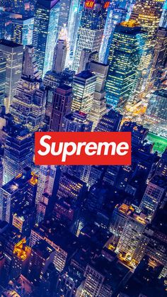 Supreme Citylights W Supreme Wallpaper Iphone 6, Bape Wallpaper Iphone, Graffiti Wallpaper Iphone, Hypebeast Iphone Wallpaper, Nike Wallpaper, Background Hd Wallpaper, Wallpaper Space, Savage Wallpapers, Bape Wallpapers