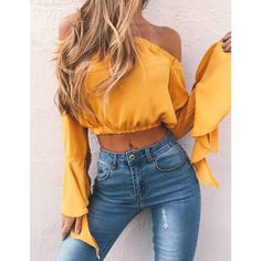 Women clothes Loose Casual Shirts Ladies