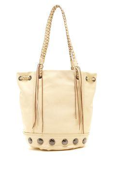 Kelsi Dagger Tyler Drawstring Handbag Women  Bags  ShoulderBags  Handbags  Kelsi Dagger e2fb02b4303e5