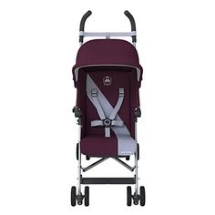 Best Double Pram for Toddler and Newborn – Buying Guide 2020