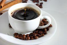 9 Amazing Benefits of Coffee