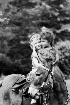 Igor Kaiser #photography #kids