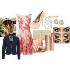 """On top of the world"" by memegreaves on Polyvore"