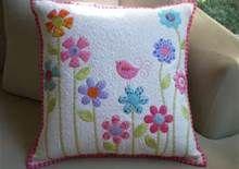 Free Applique Quilt Patterns - Bing Images