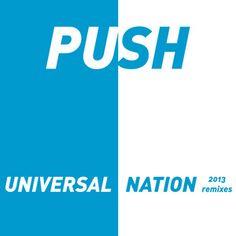 push-universal nation(dj ghost and danny c remix) 2k13
